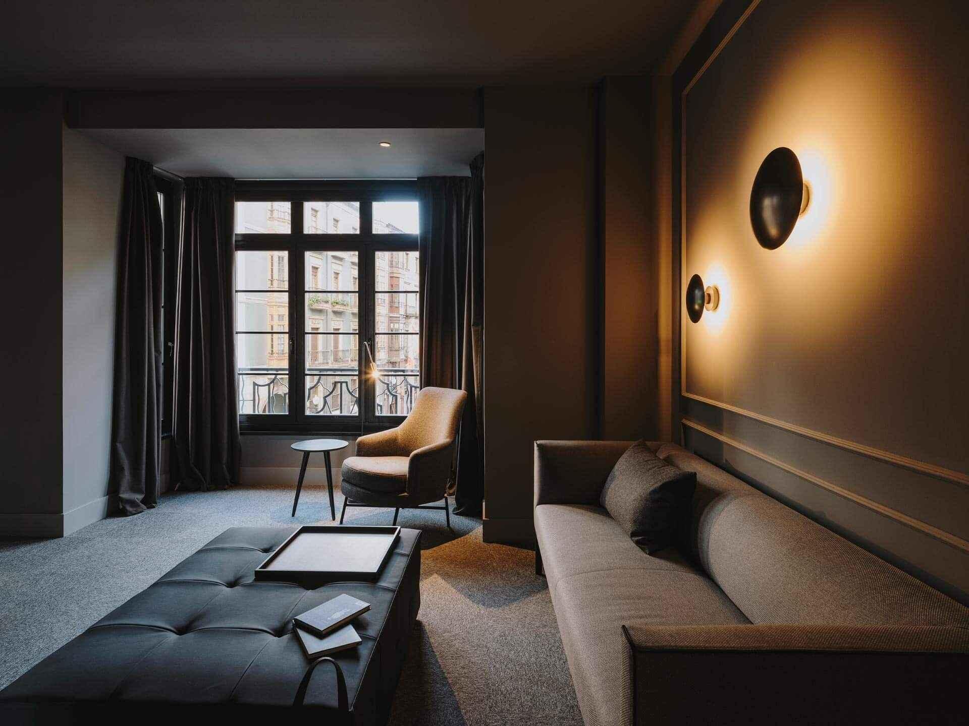 El-Moderne-_Habitaciones23_ALTA