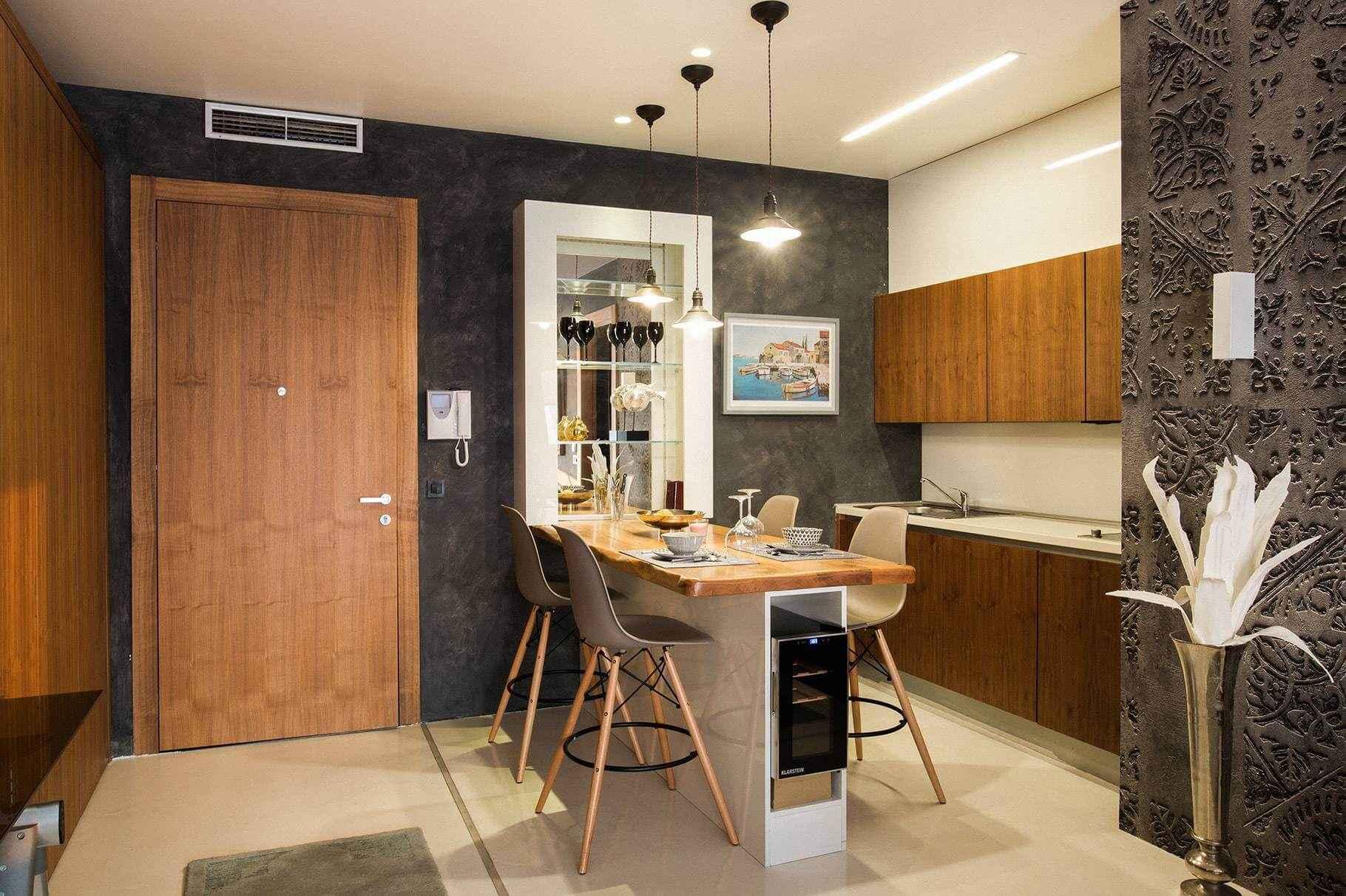 Platinum-perfect-apartment-1